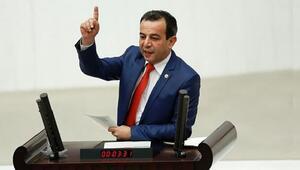 CHPli vekilden Kılıçdaroğluna tepki