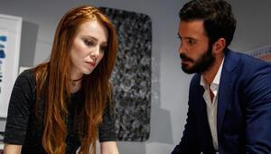Kiralık Aşk final mi yapıyor Yapımcıdan açıklama geldi