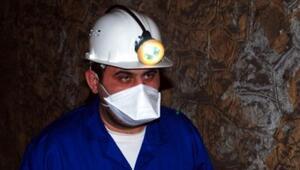 TTK, toz maskesi satın alacak
