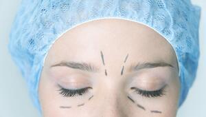 Başarısız göz kapağı ameliyatları ne gibi sonuçlar doğurur