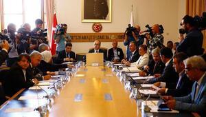 Darbe Komisyonu İstanbul'a geliyor