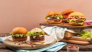 İstanbul'daki en iyi 10 gurme burgeri