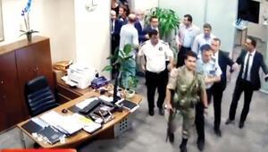 İstenen ceza: 74 askere müebbet