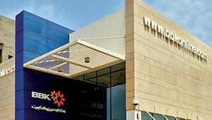 Bank of Bahrain and Kuwait, Türkiyede temsilcilik açtı