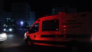 Diyarbakırda sıcak çatışma... Öldürüldü