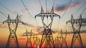 İstanbulda elektrik kesintisi Hafta sonu plan yapacaklar dikkat