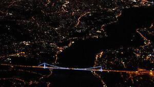 İstanbulda 20 ilçeye cumartesi elektrik yok