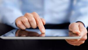 Dijital reklamcılıktan 27,5 milyar liralık katkı
