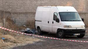 Kayseride borç- alacak kavgası cinayetle sonuçlandı