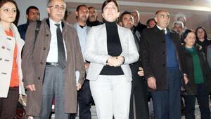 Selahattin Demirtaş, SEGBİS ile ifade verdi