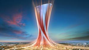 UEFA Avrupa Liginde Fenerbahçe, Beşiktaş ve Osmanlısporun muhtemel rakipleri belli oldu