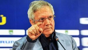 23. Ağır Ceza Mahkemesinden futbolda şike kumpası kararı