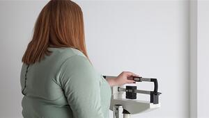 Sağlıklı ve kaliteli yaşam için kilolarınızdan kurtulun