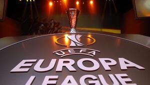 Avrupada tarihi sezon...
