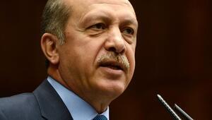 Cumhurbaşkanı Erdoğan Beşiktaştaki patlamaya ilişkin bilgi aldı