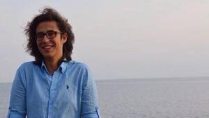 Bombalı saldırıda Tıp öğrencisi Berkay Akbaş da öldü