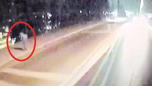Beşiktaştaki canlı bomba saldırısında polisler 2. bombayı önledi, kendileri şehit oldu...