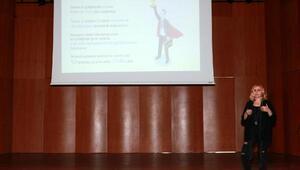 Morhipo.com Genel Müdür Yardımcısı Aslı Özer: Yılda 7 milyondan fazla ürün satışı yapılıyor