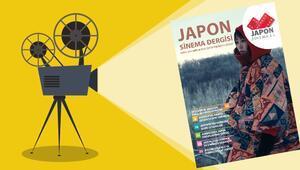 Japon kültürünün büyülü dünyasına davetlisiniz