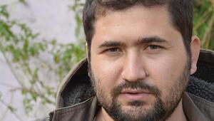 Mersin'de sıra dışı bir sinema yolculuğu: Yasin Korkmaz