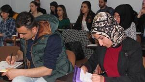 KAPEMde,  35. dönem eğitimleri için başvurular devam ediyor