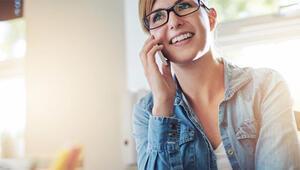 Kadın girişimcilere 5 öneri