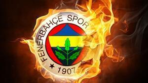 İşte Fenerbahçenin efsaneleri Unutulmaz 11...