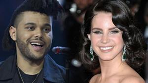 Daft Punk bilmeyen giremez: The Weeknd'in önlenemez yükselişi