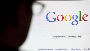 Googleda Türkiye en çok bu yıl neleri aradı