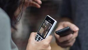 Nokia 150 tanıtıldı İşte özellikleri