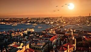 İstanbul'un bilinmeyen yerleri