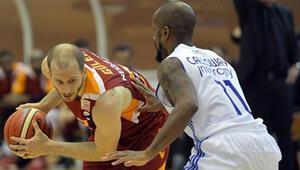 Galatasaray Odeabank analizi: Kötü başlangıcın oluşturduğu yeni düzen