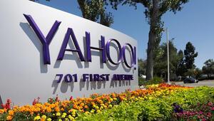 Yahoonun 1 milyar kullanıcısının hesap bilgileri çalındı