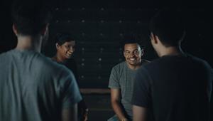 IBM Watson ile Kognitif Müzik