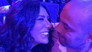 Işın Karaca ile Tuğrul Odabaş evleniyor