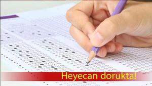 ATA AÖF sınav sonuçları açıklandı mı
