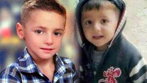 Tokatta kaybolan iki çocuğun Üsküdarda görüldüğü iddia edildi