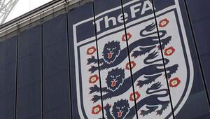 İngiliz futbolunda cinsel istismar ihbarları bin 700ü geçti