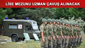 Jandarma Genel Komutanlığı Lise mezunu personel alımı başvuru ekranı