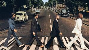 Manchester ve Liverpoolda Beatles'dan John Lennon'a müzik tarihinin iki mabedi