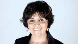 Ayşenur Arslan gazeteciliği bıraktı