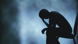 Erkekte meme büyüten depresyon ilacına dava