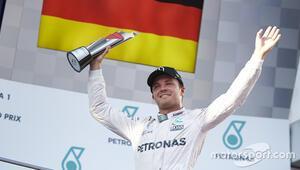 Mercedes kararını 2017ye kadar bekletecek