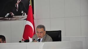 İzmirde toplu ulaşıma zam yapıldı