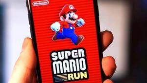 Super Mario Runı indiren indirene