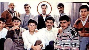 Türkiyenin başına bela olan iki ismin fotoğrafları ortaya çıktı