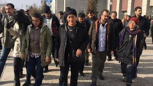Ethem Sarısülük davasında sanık polise: 10 bin 100 lira para cezası(2)