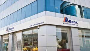 Katarlılar ABankın tamamını satın aldı