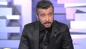 Tümer Metin Beşiktaşın yeni transferini açıkladı