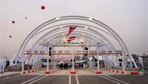 Ulaştırma Bakanı Avrasya Tünelinin ne zaman açılacağını açıkladı